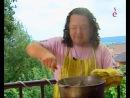 Кулинарное чтиво - Омар Хайам