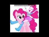 «Со стены май литл пони девушки эквестрии» под музыку Даниил Пограмовый - Любовь в цвету (Мой маленький пони: Кантерлотская свадьба). Picrolla