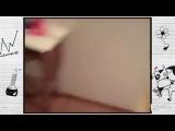 Sobaka sobiraetsya na dachu prikol rzhaka 100500 strah zhest vdv draka fil m seks podborka seks kamedi smeshno 2014