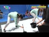 Nogizaka46 – Nogizakatte Doko ep78 от 7 апреля 2013