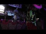 Вайшнавская эзотерика (GOLOKA FEST, 08.02.2014)