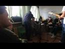 ГРуппа ШпильБэнд 2011г репа г Омск