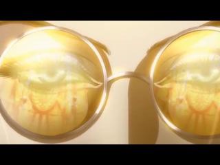 Байонетта: Кровавая судьба - Trailer (Tina & Kiyoshi 66)