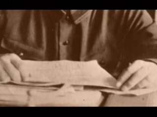 57 - Тайны века - Френкель - Олигарх из НКВД