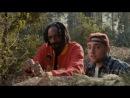Очень страшное кино 5 - хижина в лесу
