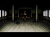 Shikabane Hime: Aka [TV-1] / Принцесса Мёртвых: Красная Хроника 1 серия [Azazel, n_o_i_r, Ursula, NIKITOS]