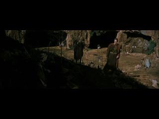 Бен-Гур / Ben Hur (1959) HD 3-я часть