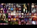 «ФотоРамка друзей» под музыку Песня про моих друзей))я вас очень люблю=) - Валя,Катя,Алёна,Настя,Артур,Саша,Ёжик,Стас,Мариана,Лиза,К.Марго,Барби,Миша,Кристина,и т.д.