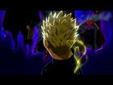 ★Fairy Tail amv HD / Фейри тейл {видео},<амв>/ Сказка о Хвосте Феи [клип]★Laxus vs Raven Tail