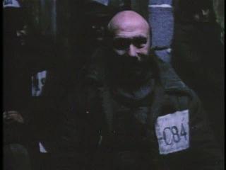 Один день Ивана Денисовича / One Day in the Life of Ivan Denisovich (1970)