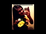 «*****» под музыку Гоша Матарадзе - Два сердца (скачать альбом на mataradze.ru ). Picrolla