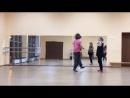 Самым классный танец на свете