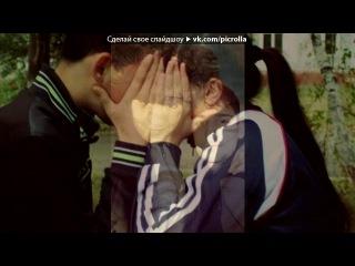 ка4ка видео 18