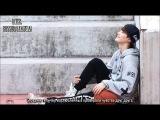 [RUS SUB] BTS (Bangtan Boys) - Coffee