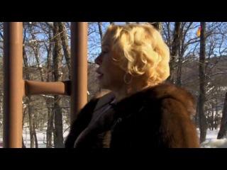 Любовь Успенская - Я знаю тайну одиночества