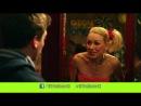 Муви 43 / Movie 43 международный трейлер без цензуры HD 720p