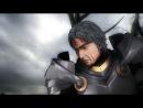 Эра драконов: Рождение Искательницы \ Dragon Age: Dawn of the Seeker [2012]