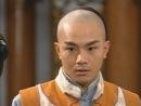 Настоящее кунг-фу / Real kung-fu Серия 15/20