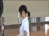 NMB48 Team M - Takano Yui