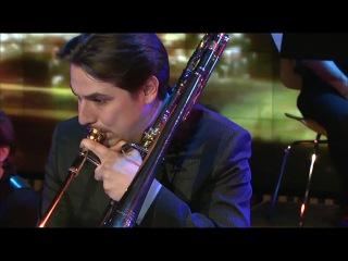 D.Schnyder - Duo Concertante