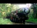 «Армия» под музыку РВСН-ОБОР - Прощай Юрья. Picrolla