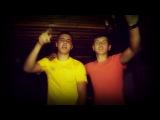 10.08.13 DJ VOLOND &amp MC BAS (Longer Beach Party)
