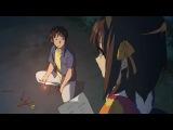(s2) La melancolie de Haruhi Suzumiya ép. 2 vf