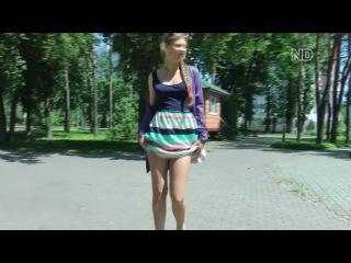 NuDolls - Sabrina - Overlook (2012-06-15)