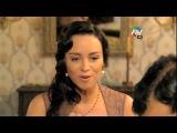 ATV-NOV-14-03-2014-GABRIELA-parte-4_ATV.mp4