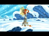 ◘The Looney Tunes Show|Луни Тюнз Шоу◘2 сезон 10 серия