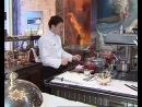 Кулинарное чтиво - Клод Моне