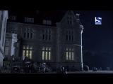 Гранд Отель - 3 сезон, 12 серия