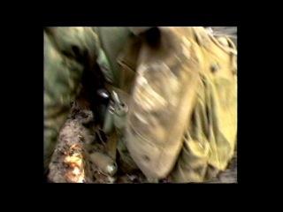 АД  документальный фильм Александра Невзорова зимы 1995, о событиях первых дней после начала штурма Грозного.