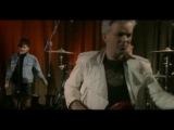 John Farnham - You're the Voice страница