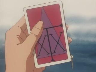 Hunter_X_Hunter_[01_of_62]_[MifSnaiper] [anime-craft.com]