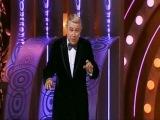 Песня Евгения Петросяна. Юбилей 50 лет на сцене