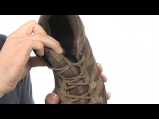61 The North Face Tyndall Mid WP