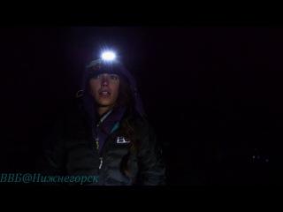 Discovery «Беар Гриллс: Выбраться живым (06). Сильные не сдаются» (Документальный, 2013)
