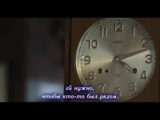Вот какая любовь / Lon Rak Leuy (Таиланд, 2013 год, мини-фильм)