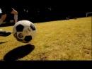 Vidmo_org_K039naan_-_wavin_flag_byl_vybran_v_kachestve_gimna_CHempionata_mira_po_futbolu_2010_kotoryjj_proshjol_v_YUzhnojj_Afrike__190904.0
