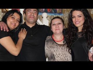 Romani Patradi 2013