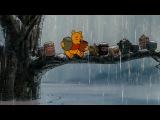 Las Mini aventuras de Winnie the Pooh: La gran lluvia