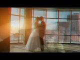D&J - видео в 3D (анаглиф для сине-красных очков)
