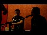 Хроники Дней в Доме Ом - BeatBox Jam (Jhonny)
