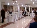 Свадьба. Костя и Рита. 24.10.2013