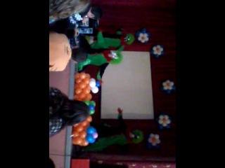 Video-2013-11-18-15-00-22
