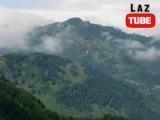 Lazistan Lazca Tulum Horon