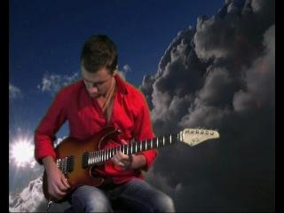 Gleb Lysak - One Step To Heaven
