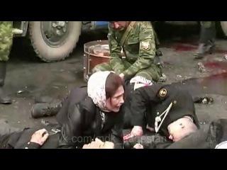 теракты, волгоград,дагестан, захват школы в беслане