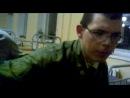 рота охраны 2012 год. в/ч 48905